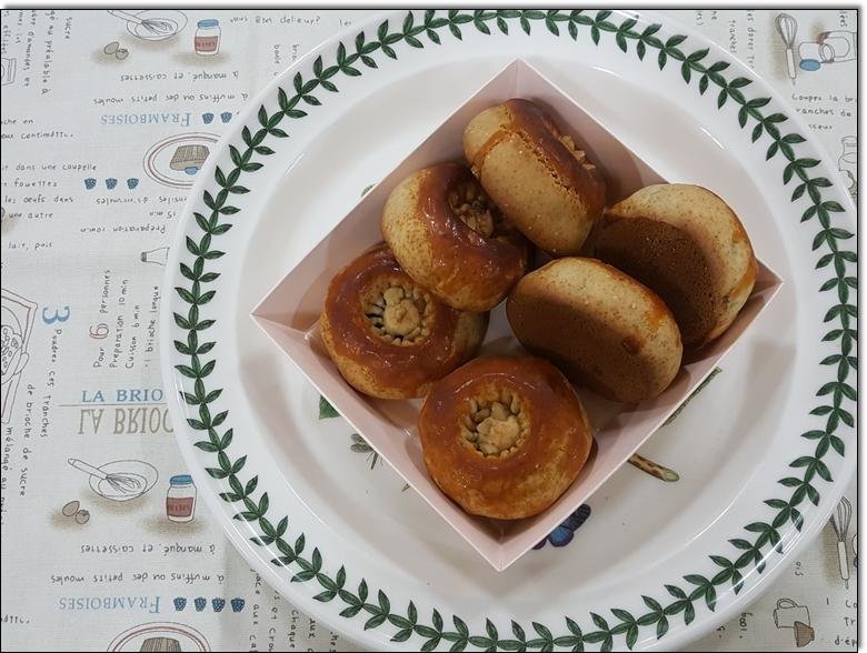 아폴로빵 (7).jpg