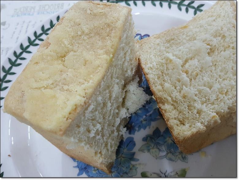 큐브식빵 (9).jpg