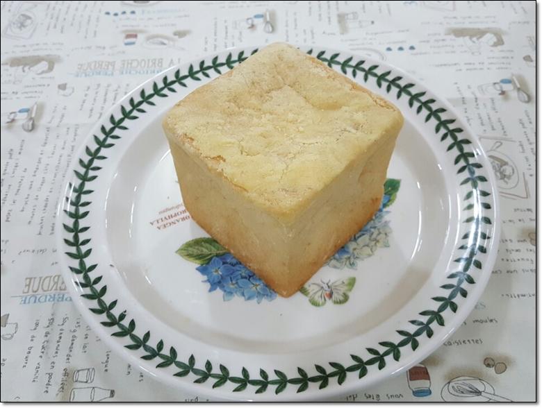 큐브식빵 (11).jpg
