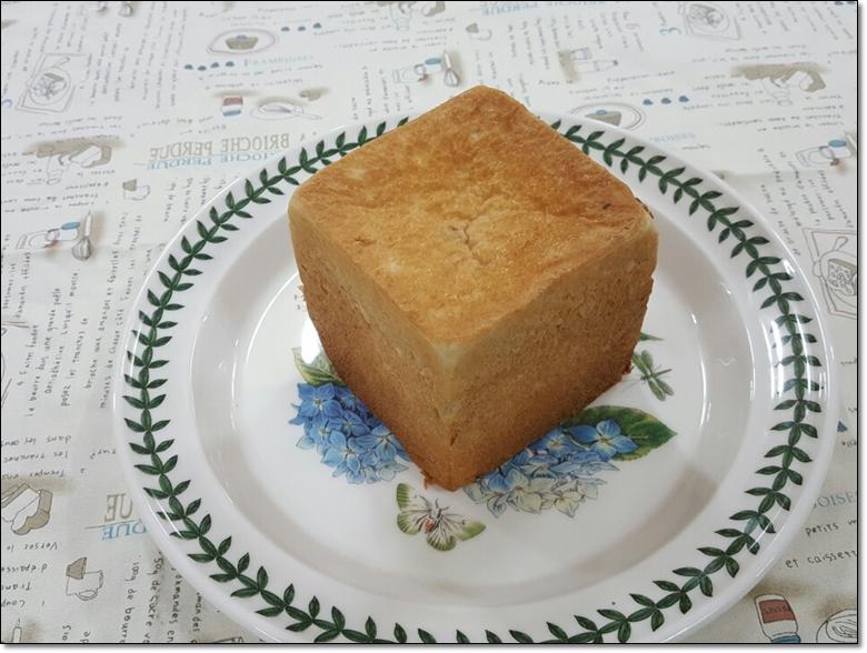 큐브식빵 (19).jpg