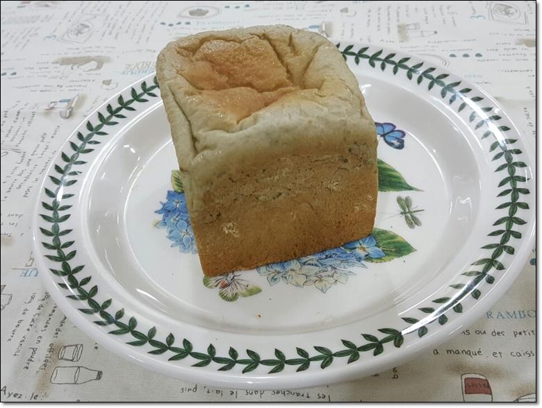 큐브식빵 (15).jpg