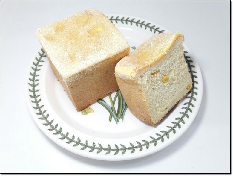 쌀식빵 (3).jpg