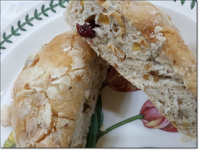 쌀빵 (2).jpg