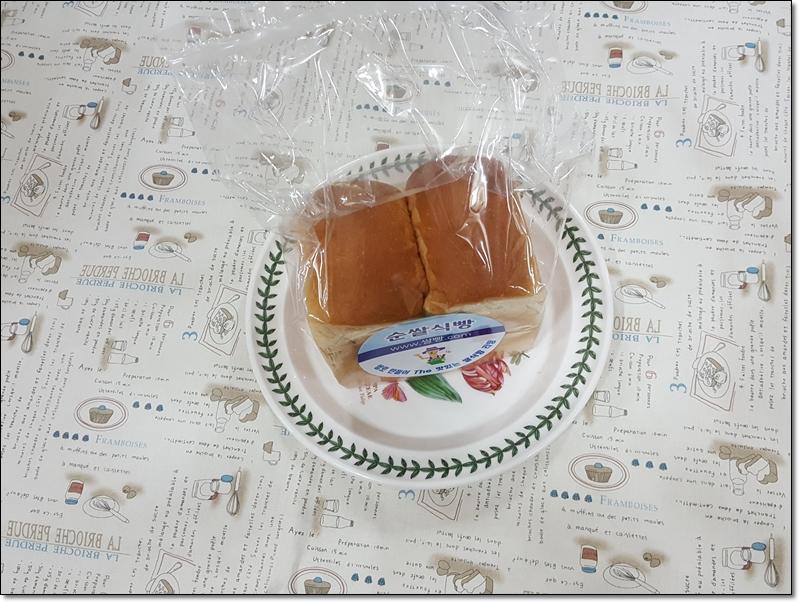 쌀식빵 (5).jpg