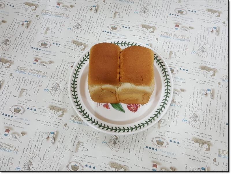 쌀식빵 (2).jpg
