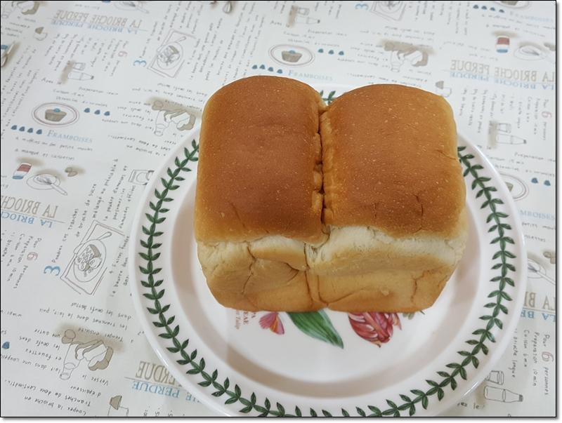 쌀식빵 (1).jpg
