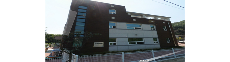 천수원요양원1.png