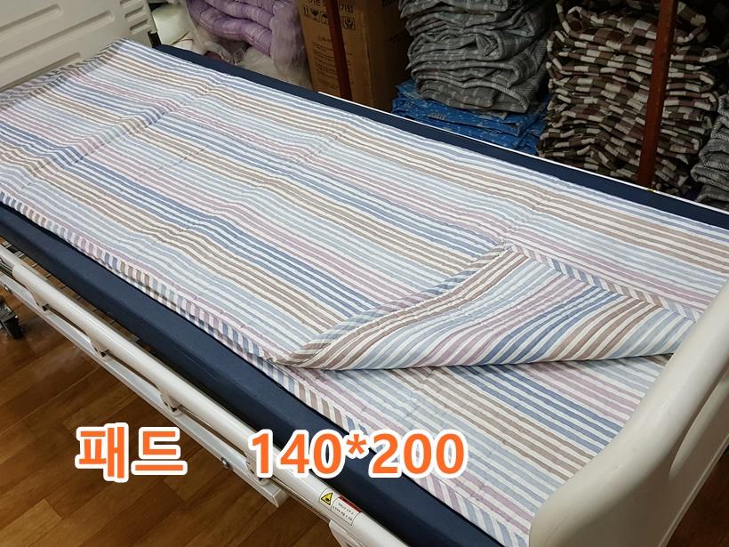 0306 (32-1).jpg