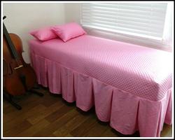 0619-핑크