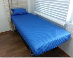 0619 - 블루 S177