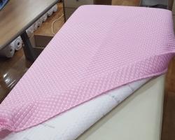 0412 - 도트 핑크